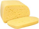 cheese_1