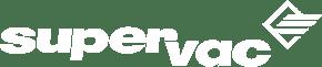 supervac-new-logo